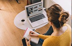webhosting-laptop[1]