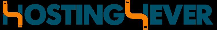 cropped-Hosting4Ever-logo-orig-e1634801861807.png